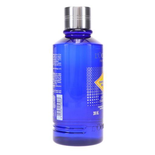 L'Occitane Immortelle Precious Enriched Water 6.7 oz