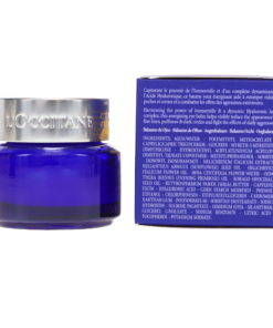 L'Occitane Immortelle Precious Eye Balm 0.5 oz.