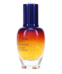 L'Occitane Immortelle Reset Overnight Oil-In-Serum 1 oz