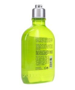 L'Occitane Men's Cedrat Shower Gel 8.4 oz