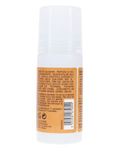 L'Occitane L'Occitan Roll On Deodorant 1.7 oz
