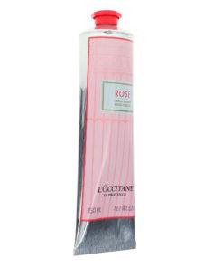 L'Occitane Rose Hand Cream 5.2 oz