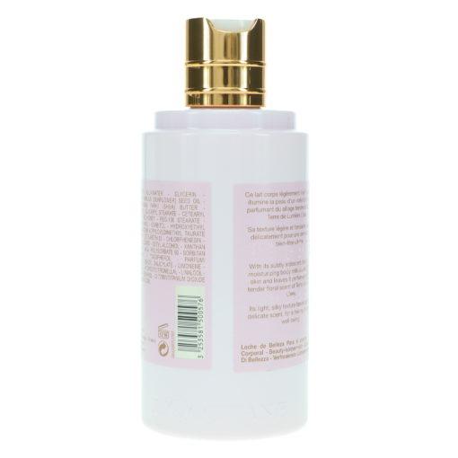 L'Occitane Terre de Lumière L'Eau Beautifying Body Milk 8.4 oz