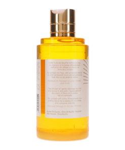 L'Occitane Terre de Lumière Shower Oil Refill 8.45 oz