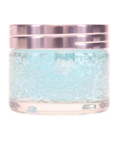 L'Occitane Ultra Thirst-Quenching Gel Moisturizer 1.7 oz