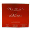 Obliphica Seaberry Intense Regiment Kit Fine/Medium