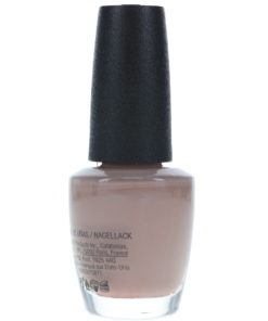 OPI Berlin There Done That 0.5 oz