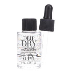 OPI Drip Dry 1 oz
