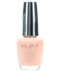 OPI Infinite Shine - Bubble Bath 0.5 oz