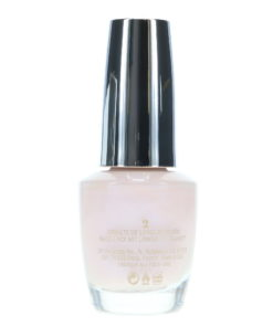 OPI Infinite Shine Neo Pearl You're Full Of Abalone 0.5 oz