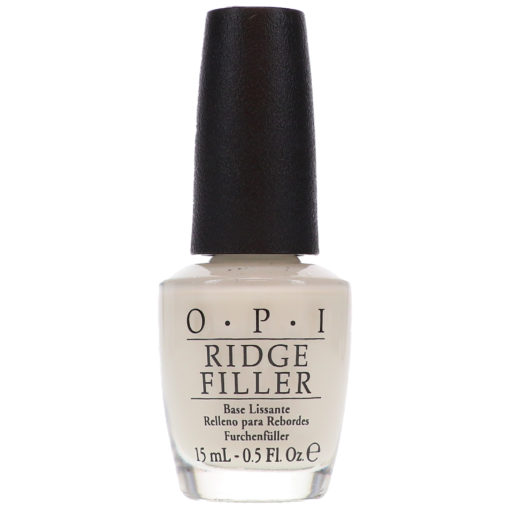 OPI Ridge Filler T40, 0.5 oz.