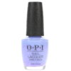 OPI Your'e Such A Budapest NLE74 .5 oz.