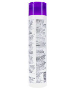 Paul Mitchell ExtraBody Daily Shampoo 10.14 oz.