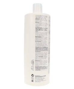 Paul Mitchell Instant Moisture Conditioner 33.8 oz.