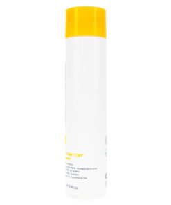 Paul Mitchell Kids Baby Don't Cry Shampoo 10.14 oz.