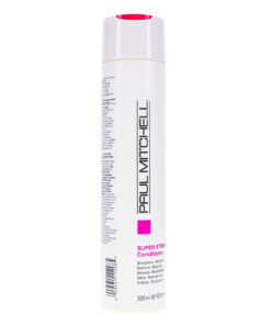 Paul Mitchell Super Strong Conditioner 10.14 oz.