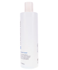 Paul Mitchell The Conditioner 16.9 oz.