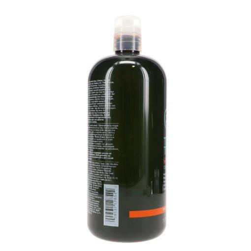 Paul Mitchell Tea Tree Special Color Conditioner 33.8 oz