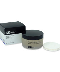 PCA Skin Blemish Control Bar pHaze 32 3.2 oz.