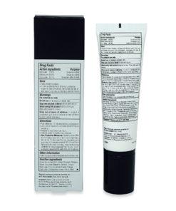 PCA Skin Daily Defense Broad Spectrum SPF 50+, 1.7 oz.