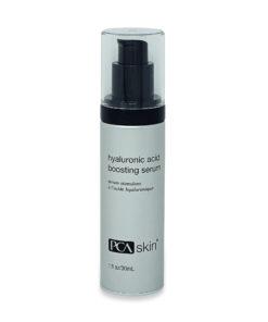 PCA Skin Hyaluronic Acid Boosting Serum 1 oz.
