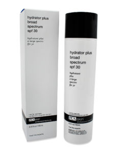 PCA Skin Hydrator Plus Broad Spectrum SPF 30 6.6 oz