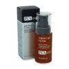 PCA Skin Pigment Gel pHaze 13 HQ Free 1 oz.