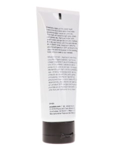 PCA Skin Detoxifying Mask 2.1 oz.