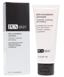 PCA Skin Procedure Ointment 2.1 oz