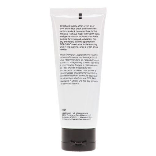 PCA Skin Purifying Mask 2.1 oz.