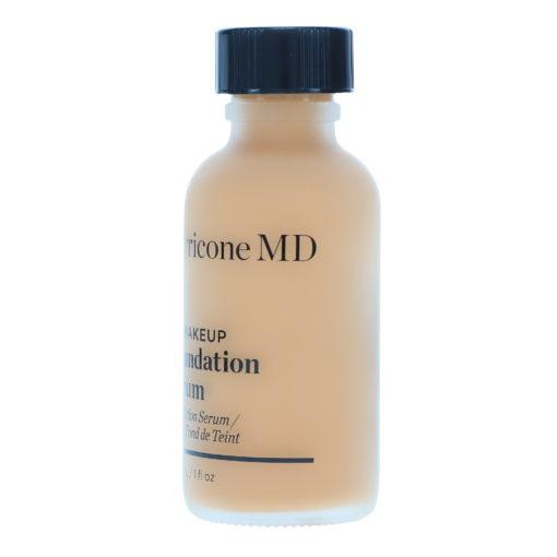 Perricone MD No Makeup Foundation Serum Beige 1 oz