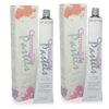 PRAVANA ChromaSilk Pastels (Too Cute Coral) 3 0z - 2 Pack