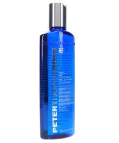 Peter Thomas Roth Glycolic Acid 3% Facial Wash 8.5 oz