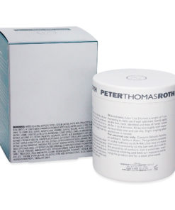 Peter Thomas Roth Peptide 21 Amino Acid Exfoliating Peel Pads - 60count Pads
