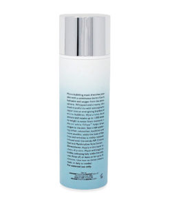 Peter Thomas Roth Water Drench Hyaluronic Micro-Bubbling Cloud Mask, 4 oz.
