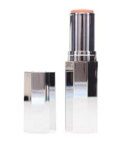 PUR 4-in-1 Foundation Stick Blush Medium 0.3 oz