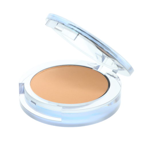 PUR 4 In 1 Pressed Mineral Makeup Bisque MG3 0.28 oz