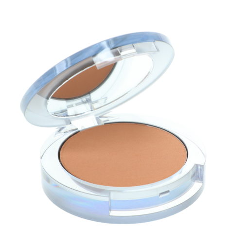 PUR 4 In 1 Pressed Mineral Makeup Sand/Sable TN3 0.28 oz