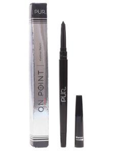PUR On Point Eyeliner Heartless Black 0.1 oz