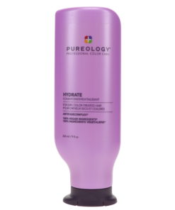 Pureology Hydrate Conditioner 9 oz.