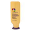Pureology Precious Oil Softening Conditioner 8 oz.
