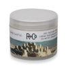R+CO Sand Castle Dry Texture 2.2 oz