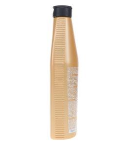 Redken - All Soft Shampoo - 10.1 Oz