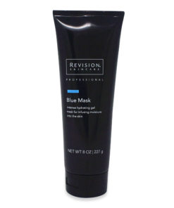 REVISION Skincare Blue Mask 8 oz