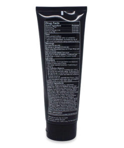 REVISION Skincare Intellishade SPF 45 Original 8 oz