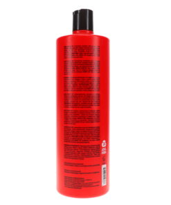 SEXYHAIR Big Sexy Hair Volumizing Shampoo 33.8 oz