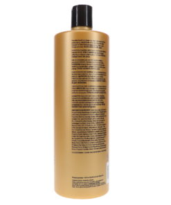 Sexy Hair Bombshell Blonde Conditioner 33.8 Oz