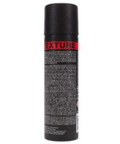Sexy Style Sexy Hair Play Dirty Dry Wax Spray 4.8 Oz