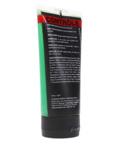 Sexy Style-Sexy Not So Hard Up Gel 5.1 Oz