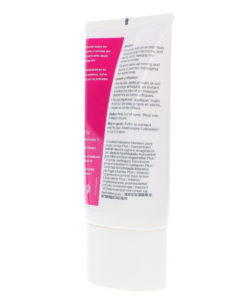 StriVectin-SD Intensive Concentrate for Stretch Marks & Wrinkles 2 oz.